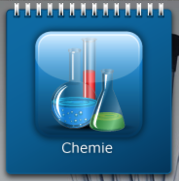 select chemie