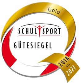 schulsport bronze